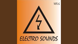 Nik Sound (Original Mix)