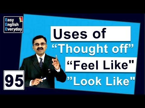 """How to avoid communication mistakes 
