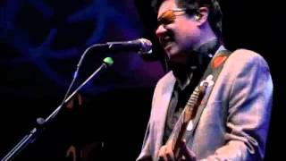 Live At Red Rocks- June 11, 2011- Please Don't Tell Her