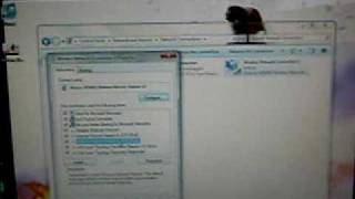 Windows 7 wireless internet setup(easy way how to conect your windows 7 new laptop to wireless internet rate n comment., 2010-03-26T01:15:20.000Z)