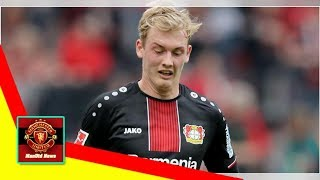 ManUtd News - Man Utd boss Solskjaer gives green light to sign bargain Liverpool target