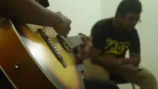 Icchey Manush-Shawon Gaanwala (Cover) by Shaan and Fahim