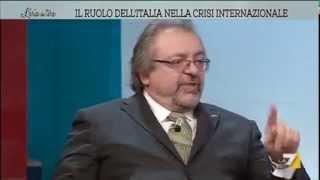 Giarrusso (M5S): L