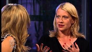Caroline Peters - Anke hat Zeit (WDR 27.7.2013) 720p