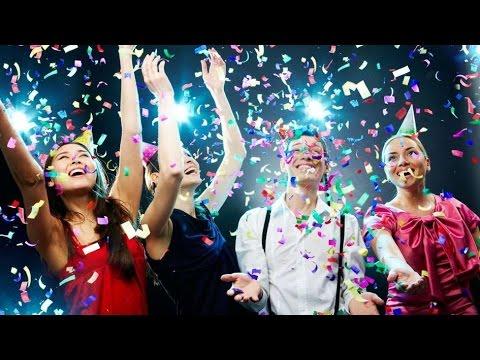8 Марта - Увлекательные  и самые веселые конкурсы для  Дня рождения, корпоратива