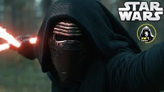 Meet Your NEW Vader VFX Professional - Star Wars Theory Vader Fan Film