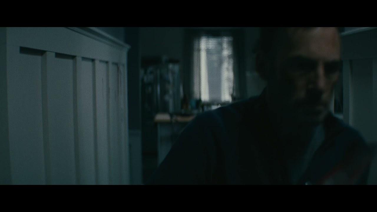 映画『Mr.ノーバディ』本編映像【武装集団を返り討ち編】<6月11日(金)日本公開>