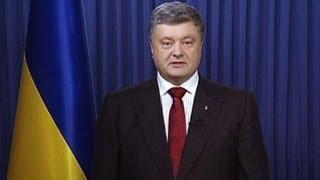 Украинские военные отбили у ополченцев Славянск (новости) http://9kommentariev.ru/