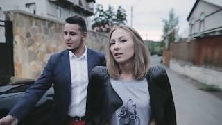 OST TARAS - с ней живой/фильм Дети 90-х