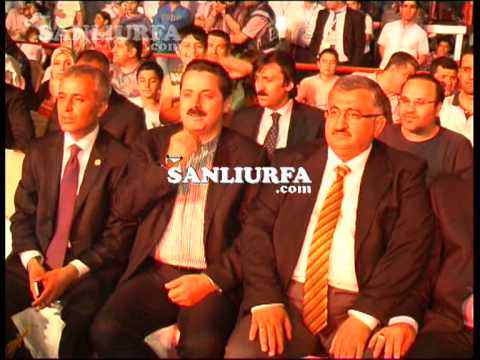 Iraklı Çocuk Uzun Hava www.sanliurfa.com