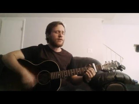 When Did You Stop Loving Me Guitar Chords Hunter Hayes Khmer Chords