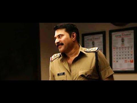 Download Malayalam Super Hit Action Full Movie HD| Malayalam Full Movie Online |Roudram
