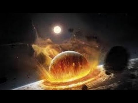 THE SIGNS THAT PLANET X, NIBIRU IS CLOSELY APPROACHING 2016 i