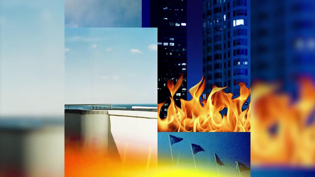 bb-brunes-pyromane-extrait-bbbrunesmusic