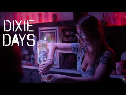 University of Alabama - Dixie Days