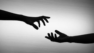 Michael Jackson & Akon - Hold my hand Traducida y Subtitulada