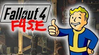 Como instalar o Fallout 4 Script Extender (F4SE) - PTBR