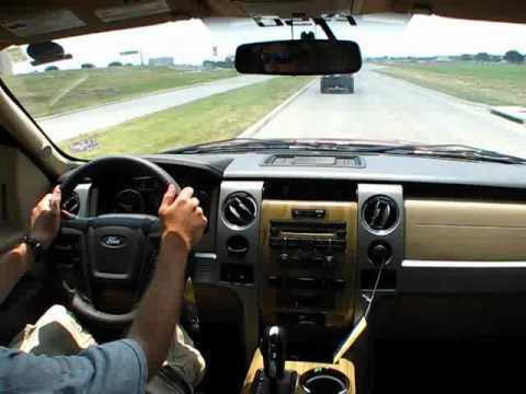 2006 ford f150 manual various owner manual guide u2022 rh justk co 2010 f150 manual trans 2011 f150 manual transmission