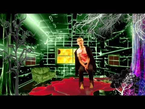 D.WING - The Best Part ft. Kate Nash