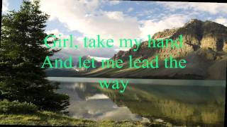 White Lion - Till Death Do Us Part [w/ Lyrics]