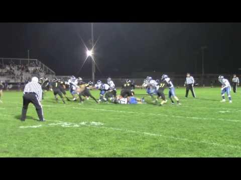 school runs state champs