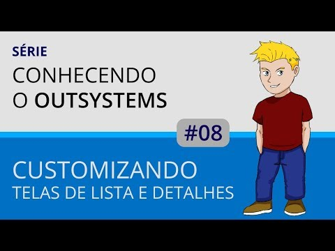 conhecendo-o-outsystems---customizando-telas-de-lista-e-detalhes-#08