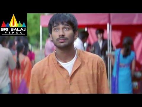 Happy Days Telugu Movie Part 13/13 | Varun Sandesh, Tamanna | Sri Balaji Video
