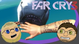 Far Cry 3 [Complete]