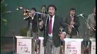 Musica del Ecuador:CARLOS RUBIRA INFANTE.-ACE 1986