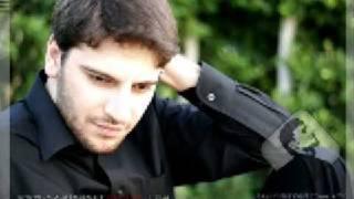 Sami Yusuf-My Ummah