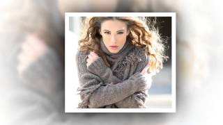 Made In Italy Fashion Clothes For Women & Women's Wear: Wholesale Source B2b