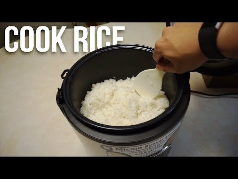 how-to-cook-rice-in-a-rice-cooker-(easy)