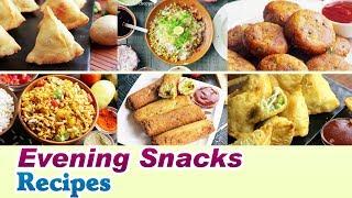 మీ పిల్లలు కు నోరూరించే సాయంత్రం స్నాక్స్ వంటకాలు | Evening Snacks Recipes | Village Travel Food