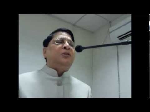 Inaugural Speech of Justice Dipak Misra at XI All Delhi Moot Court Competition 5th October 2013