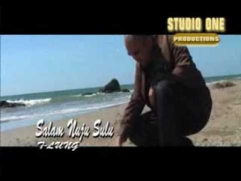 Salam Nuju Sulu.wmv