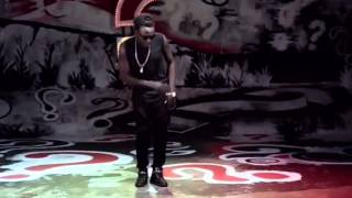 Mbuuza ( question) Remix - Geosteady ft Eddy Kenzo newugandan music 2015 @ugbeats tv