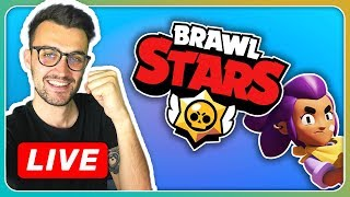 🔴 Brawl Stars! Pokaljagd!  (Android, iOS) | Deutsch