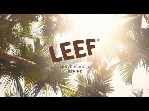 leef_blattwerk_gmbh_video_unternehmen_präsentation