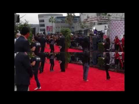 Manny Pacquiao Highlights   Manny Pacquiao Pictures   Manny Pacquiao Images Slide Show   Pacman # 3