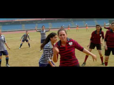 Tu Hi Toh Hai - Full Video Song | Holiday | Akshay Kumar Sonakshi Sinha | Bollywood Video Songs |