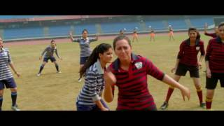 Video Tu Hi Toh Hai - Full Video Song | Holiday | Akshay Kumar Sonakshi Sinha | Bollywood Video Songs | download MP3, 3GP, MP4, WEBM, AVI, FLV Desember 2017