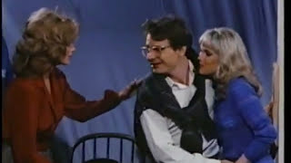 "Newhart - ""World's Smallest Horse"""
