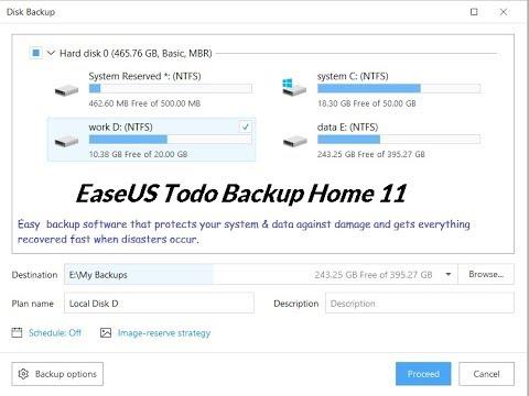 easeus todo backup 11.5 crack with keygen torrent