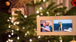 Новый год 2015 клип полная версия