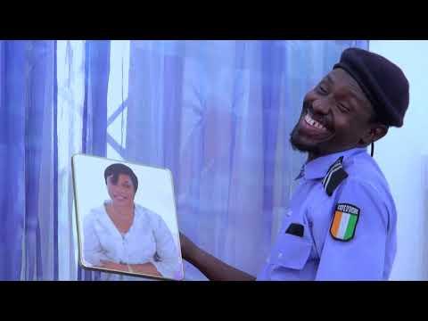 FOYER N'ZASSA TEASING: Sergent Oyou