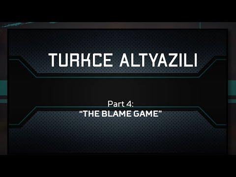 Türkçe Altyazılı |