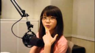 綾瀬はるかと釈由美子のおっぱいを見たいいきものがかりのキヨエちゃん...