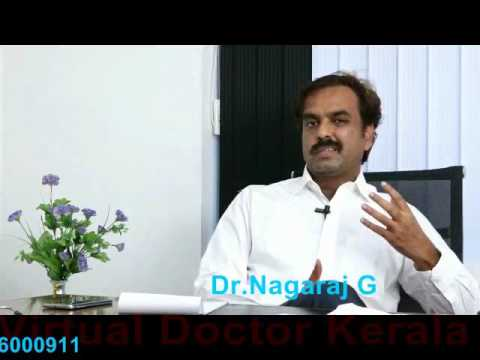 Dr Nagaraj G Liposuction Cochin