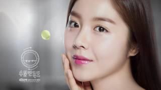 Frudia-Korea NO.1 Natural skin care