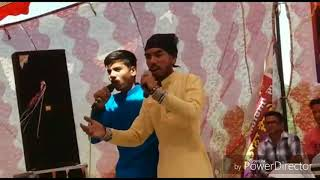 Main tere qurban Original by Ustad Sabar koti Ji Audio